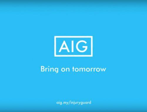 AIG Injury Guard