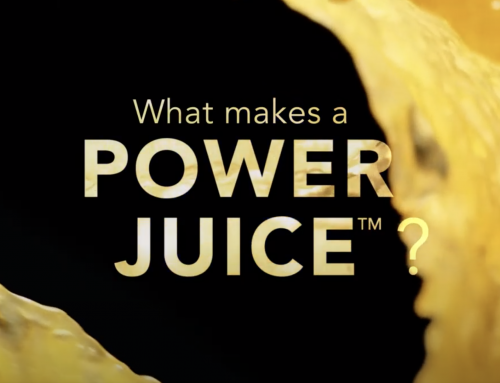 Marigold Peel Fresh – Discover The Power of Juice