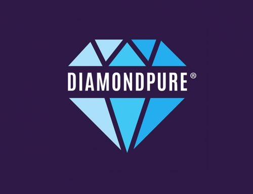 Diamond Pure Jingle